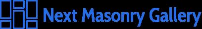Divi Next Masonry Gallery
